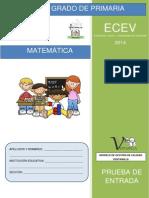 prueba1entrada2014matematica
