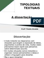 TIPOLOGIAS TEXTUAIS_ dissertação.pptx
