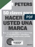 50-claves-para-hacer-de-usted-una-marca-Tom-Peters.pdf