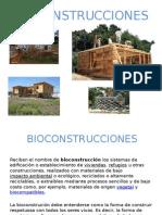 bioconstrucciones-130215064957-phpapp01