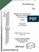 Deere.pdf