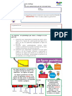 Guía de aprendizaje .docx