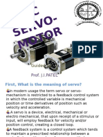 Dcservo Motor 150404122524 Conversion Gate01