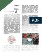 Gerencia de mercadeo y la generación de nuevos productos y servicios frente a la actual crisis de escasez en Venezuela