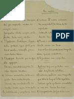 1900 - Lenz - Lectura (Kiñe Malon)
