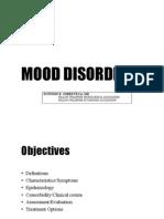 MOOD LEC4IDCM.pdf