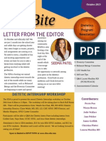 sda newsletter oct2015