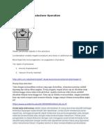 tp1 mikrobiologi laporan