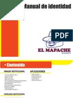 Manual Mapache