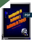 Investg+incid-accidente-+CHB [solo lectura] [Modo de compatibilidad]