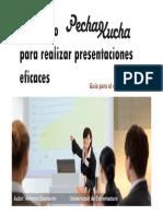 6.1 Guiapechakucha 140430070141 Phpapp02