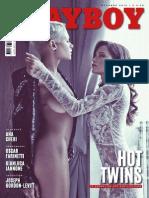 PB_ott_interni_bassa.pdf