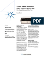 34405A-Agilent.pdf