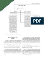 Cenco E.P.pdf