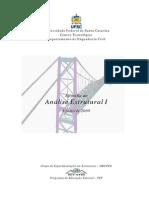 156163721-Teoria-Das-Estruturas.pdf