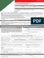 Autopremiumform.pdf