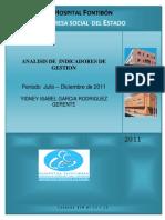 modelo para analisis indicadores de calidad.pdf