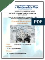 PAE PSIKIATRIA.docx