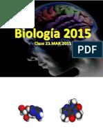 CLASE+3+BIOLOGIA+MAR.2015