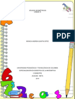 secuenciadidactica-140509153505-phpapp01