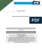 SEPARATA SISTCONT-software contable
