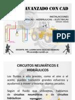 03 Instalaciones Neumaticas Hidraulicas Electricas