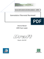 Relatorio Inventario Nacional1.pdf