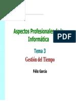 API-t3