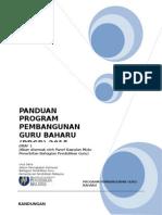 Panduan PPGB 2015.docx