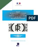 Rapport Triennal CL CB 2010-2012 Version-finale Retravailleev4 130514(1)