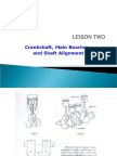 02_BPCrankshaft....ppt