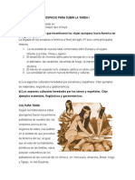 PRACTICA 1 DE HISTORIA SOCIAL DOMINICANA.docx