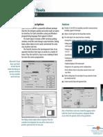 Galil ActiveX Tool Kit