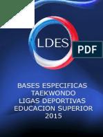 Bases_Nacionales_Espec_ficas_Taekwondo_LDES_2015.pdf