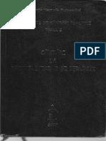 Cantari-la-Sfintele-Taine-si-Ierugii-2007-pdf.pdf