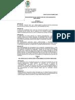 Manual Conciliaciones Bancarias
