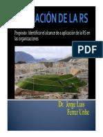 3 APLICACIÓN de LA RS.ppt [Modo de Compatibilidade] (1)