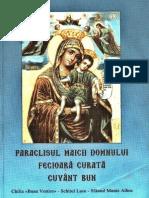 Paraclisul_Maicii_Domnului_Evanghelismos.pdf
