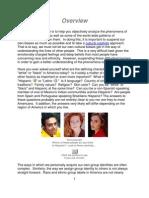 pengertian diabetes insipidus wikipedia diccionario