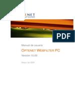 OPTENET_10.09_CAS