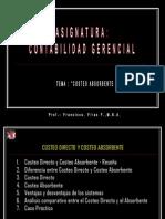 Costeo Directo - Costeo Absorbente (N).pdf