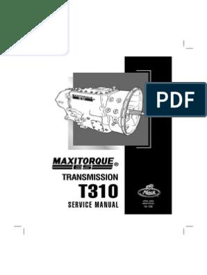 Mack Transmision t310 service manual | Pound (M ... on mack suspension, mack pump diagram, mack steering diagram, mack relay diagram, mack engine diagram, mack transmission diagram, mack motor diagram, mack hvac diagram, mack rear end diagram, mack fuel system diagram, mack parts diagram, mack fuse diagram,