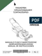 manuale536hrh.pdf