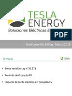 EduardoGarcía_TeslaEnergy