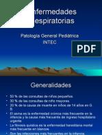 3. Enfermedades respiratorias.ppt