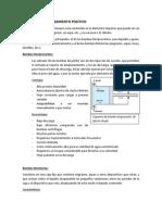 Bombas.pdf