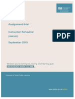Assessment Brief September 2015(1)