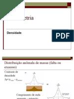 densidade__2015