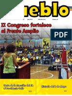 Periódico PUEBLO Abril 2015.pdf