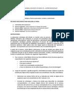 06_TareaA_Desarrollo de Habilidades Para El Aprendizaje
